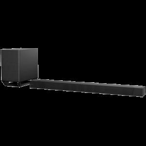 SONY soundbar HT-ST500