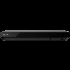 SONY blu-ray dvd plejer UBP-X700