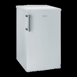 CANDY frižider CFO 145E