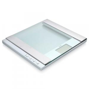 Telesna vaga AEG PW 4923 LCD Display 5 u 1