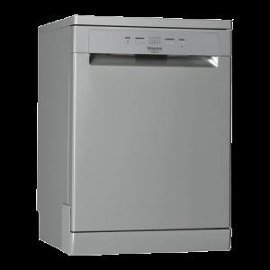 ARISTON Mašina za pranje sudova HFC2B19X