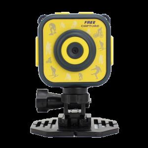 DENVER akciona kamera ACT 1303