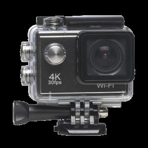 DENVER Akciona kamera ACK-8058W