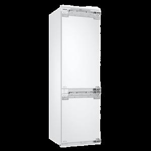 SAMSUNG Ugradni frižider BRB260131WW/EF