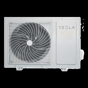 TESLA klima uređaj Inverter 18000 BTU, R410A C2OU-18HDR1