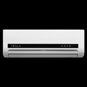 TESLA klima uređaj Inverter 12000 BTU, R410 CSG-12HVR1