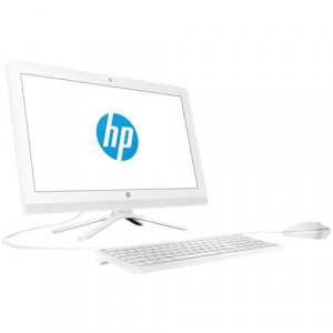 HP all-in-one računar 22-b011ny 1EG18EA