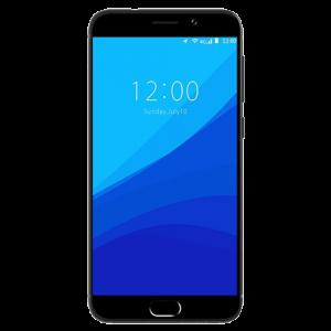 UMI mobilni telefon G BLACK PB 130572