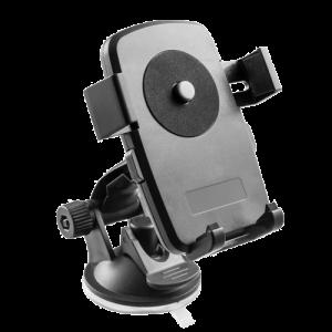 S BOX auto držač za mob. telefon PS 11 GPS