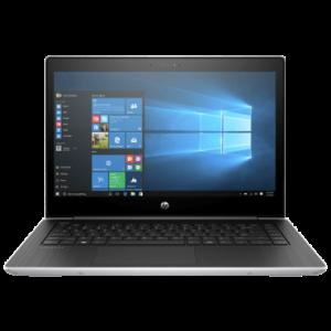 """HP ProBook 440 G5 i5-8250U/14""""FHD UWVA/8GB/256GB/Intel UHD 620/Win 10 Pro 3BZ93EA"""