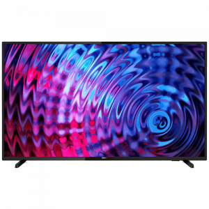 "PHILIPS Smart televizor 43PFS5803/12 LED, 43"" (109.2 cm)"