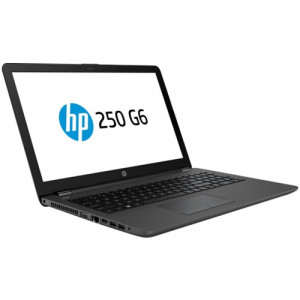 "HP 250 G6 Pentium N4200/15.6""HD/4GB/500GB/HD Graphics 405/GLAN/FreeDOS (3QM19ES) 3QM19ES"