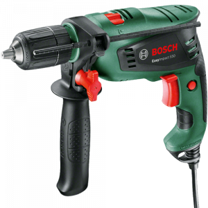 BOSCH vibraciona bušilica EasyImpact 550 (0603130020)