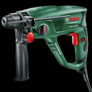 BOSCH hamer bušilica PBH 2100 SRE (06033A9321)