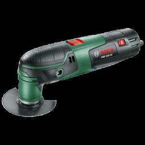 BOSCH električni i akumulatorski multi alat PMF 220 CE (0603102020)