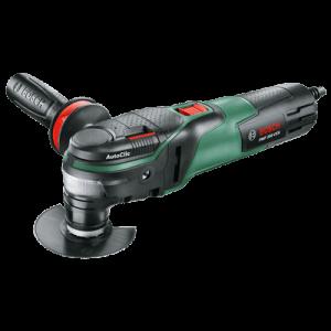 BOSCH električni i akumulatorski multi alat PMF 350 CES (0603102220)