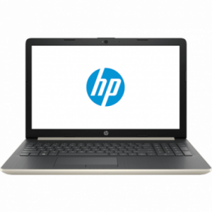 "HP 15-db0013nm Ryzen 5 2500U/15.6""FHD AG slim/8GB/256GB/Radeon Vega 8/FreeDOS/Gold 4RL84EA"