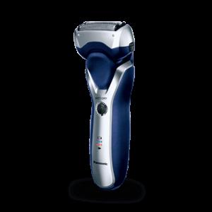 PANASONIC aparat za brijanje ES-RT37-S503