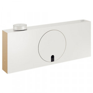 SAMSUNG Bluetooth Zvučnik VL551/EN