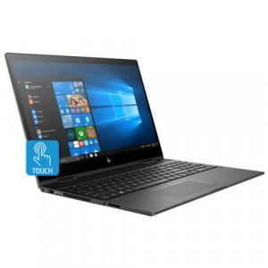 """HP Envy x360 15-cn0028nn i5-8250U/15.6""""FHD BV IPS T/8GB/256GB PCIe/MX150 4GB/Win 10 H/EN/3Y 4RQ56EA"""