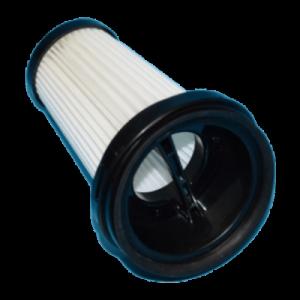 Gorenje HEPA filter za SVC 216 FR/S 573575