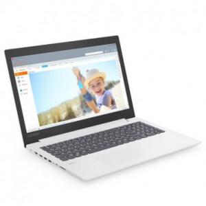 """LENOVO IdeaPad 330-15IGM Intel N4000/15.6""""AG/4GB/500GB/IntelHD/BT4.1/Blizzard white 81D1006YYA"""