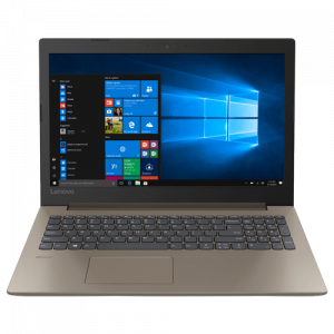 "LENOVO IdeaPad 330-15IGM Intel N5000/15.6""AG/4GB/500GB/IntelHD/BT4.1/Chocolate 81D10078YA"