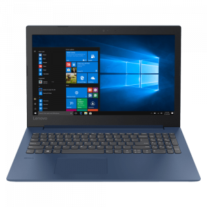 "LENOVO IdeaPad 330-15IGM Intel N5000/15.6""AG/4GB/500GB/IntelHD/BT4.1/Midnight Blue 81D10077YA"