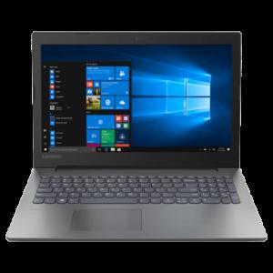 """LENOVO IdeaPad 330-15ARR AMD Ryzen 3 2200U/15.6""""FHD AG/4GB/128GB SSD/IntelHD/DOS/Black 81D20085YA"""