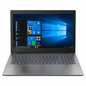 "LENOVO IdeaPad 330-15IGM Intel N4000/15.6""AG/4GB/500GB/IntelHD/BT4.1/Onyx Black 81D1006XYA"