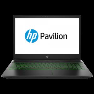 """HP Pavilion Game 15-cx0010nm i7-8750H/15.6""""FHD AG IPS 60Hz/12GB/256GB+1TB/GTX 1060 3GB/DOS 4RM14EA"""