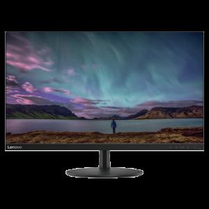 "LENOVO monitor LED 27"", IPS, 1920 x 1080 65E0KAC1EU"