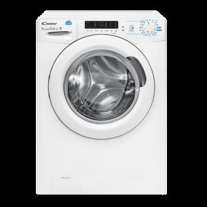 CANDY Mašina za pranje i sušenje veša CSWS586D/5-S