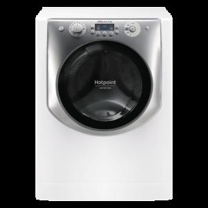 ARISTON Mašina za pranje i sušenje veša AQD970F697EU