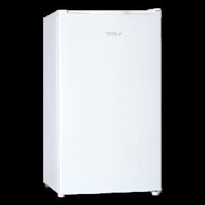 TESLA frižider sa jednim vratima RS0900H