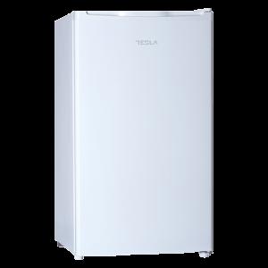 TESLA frižider sa jednim vratima RS0901H