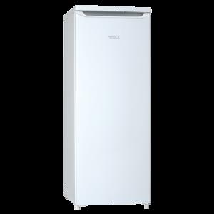TESLA frižider sa jednim vratima RS2300H