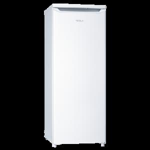 TESLA frižider sa jednim vratima RS2400H