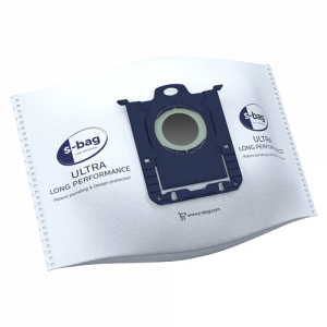 ELECTROLUX Kesa za usisivač E 210S