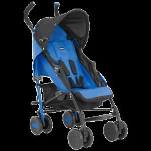 Chicco kolica za bebe Echo A009102