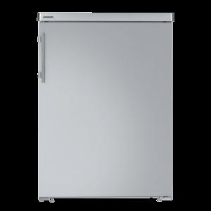 LIEBHERR Frižider sa jednim vratima TPesf 1710 Comfort GlassLine + SmartSteel