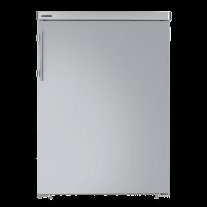 LIEBHERR Frižider sa jednim vratima TPesf 1714 - Comfort GlassLine + SmartSteel