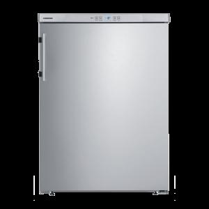 LIEBHERR Zamrzivač GPesf 1476 - Premium - -15°C**