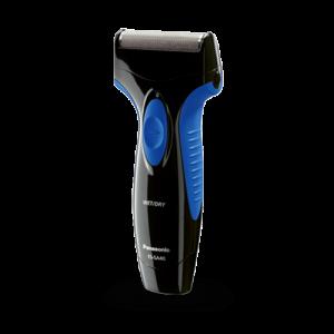 PANASONIC Električni brijač ES-SA40-S503