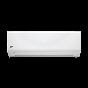 BEKO Klima uređaj BAH 180 / BAH 181