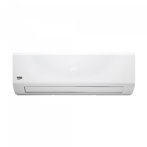 BEKO Klima uređaj BAH 245 / BAH 246