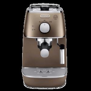 DELONGHI espresso aparat ECI341.BZ