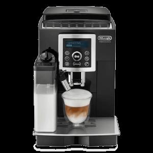 Delonghi espresso apar ECAM 23.460.B 557093