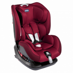 Chicco a-s Sirio (0-25kg) 0/1/2 red passion A036974