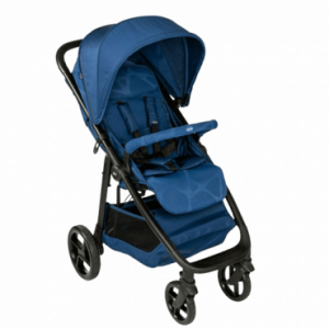 Chicco kolica Multiride Deep blue A036712